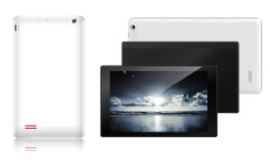 10.1 Inch Tablet HD IPS Screen Android Tablet (UMD 102RA) pictures & photos