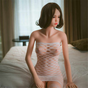Indian Big Sexual Mini Love Real Plastic Sex Doll Girl Toy Shop Girl Asian China Made pictures & photos