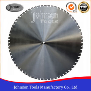 1200mm Tapered U Wall Saw Blade pictures & photos