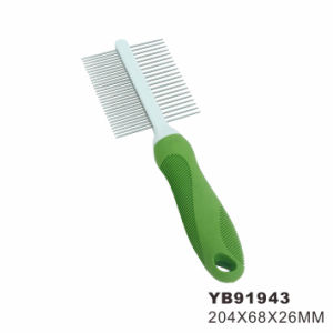 Pet Grooming Pet Accessories Yb91943 pictures & photos