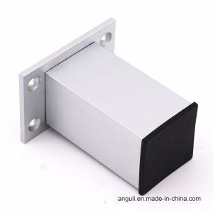 Adjustable Metal Furniture Sofa Leg pictures & photos