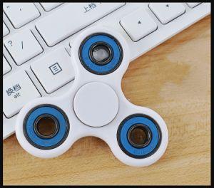 ABS Plastic Acrylic Hand Spinner Fidget/Hand Spinner/ Fidget Spinner pictures & photos