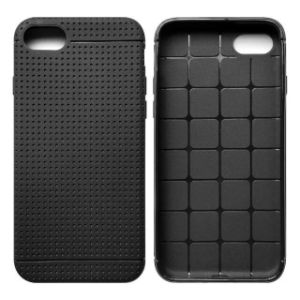 Newly Custom Made Phone Cases Honeycomb Design TPU Armor Case pictures & photos