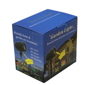 Latest Hot Selling! ! Good Quality Outdoor Sky Laser Light From China Workshop pictures & photos