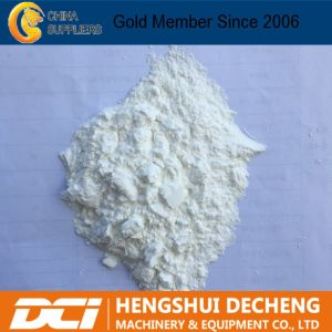 Modified Starch for Gypsum Board Raw Material pictures & photos