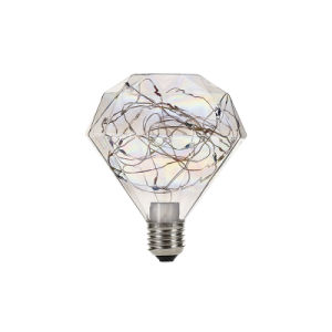 LED String Copper Wire Bulb factory price for sale pictures & photos