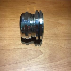 Cable Glands pictures & photos