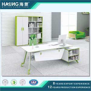 Affordable Executive Desk/Boss Desk/ Manager Desk /Staff Desk