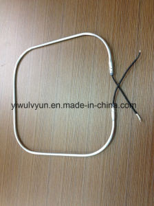 Refrigerator Defrost Aluminum Tube Heater pictures & photos