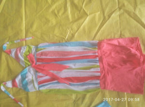 Good Quality Small Bales Importer of Swimming Wear Used Clothes Europe Style pictures & photos