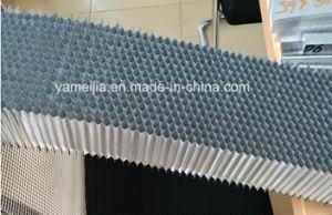 Aluminum Honeycomb Cores for Composite Panels pictures & photos