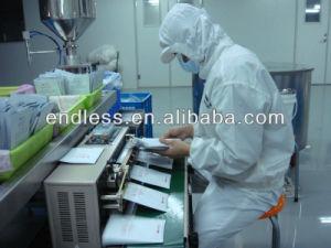 Ganoderma Lucidum Reishi Oil Extract Organic Lingzhi Spore Oil Capsule pictures & photos