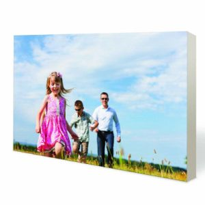 Canvas Design Painting Modern Abstract Picture for Hotel pictures & photos