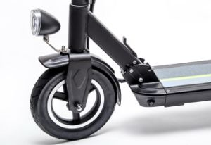 "10"" Electric Scooter/E-Scooter/Electric Bike/Electric Bicycle/E-Bike CE X5 pictures & photos"