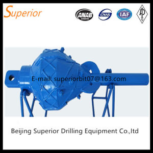 Manufacture HDD Hole Opener for None Excavation pictures & photos