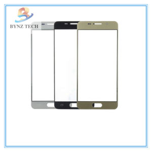 LCD Display Touch Screen for Samsung J5 J500f J5008 Digitizer pictures & photos