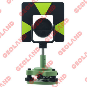 Prism Reflection System: TDS16 Used for Leica Series Total Stations pictures & photos