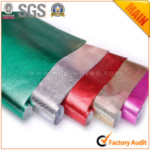 Non Woven Lamination for Bag Making Material pictures & photos