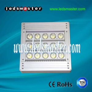 2017 High Power 300W LED Billboard Light for Advertising pictures & photos