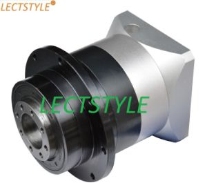60 Series Precision Planetary Gearbox Reducer for CNC Machine and Industrial Robot and Automatic Arm Application pictures & photos