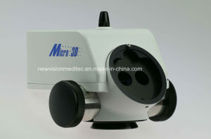 3D Integrated Full HD Video Recording System for Operation Microsccope pictures & photos