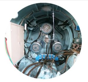 Slurry Shield Pipe Jacking Machine/Microtunnel Boring Machine General Information pictures & photos