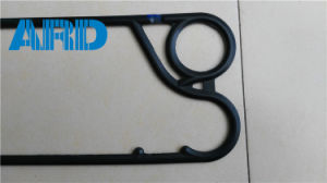 Gea Vt04 Gasket Plate Heat Exchanger for Swimming Pool Water pictures & photos