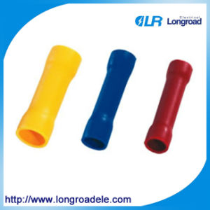 Long Full-Insulating Middle Joint (nylon) pictures & photos