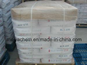 Inorganic Titanium Rutile TiO2 for Decorative Powder Painting pictures & photos