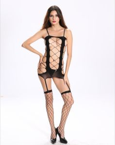 Ladies Erotic Underwear Loungewear for Nightwear pictures & photos