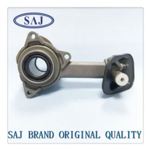 Auto Parts for Ford Focus 2.0 Release Bearings in Guangzhou 510002310 pictures & photos