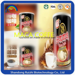 Maca coffee New Hot Sell pictures & photos