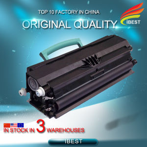 Compatible Toner Cartridge, Toner Unit, Printer Cartridge for Lexmark E250 E350 E352 E450 X342n X340n pictures & photos