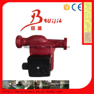 Automatic Booster Circulation Shield RS25-6g Water Pump pictures & photos