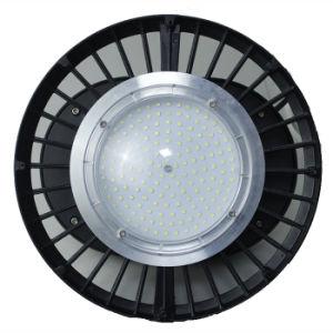 Waterproof LED High Bay Light 120W