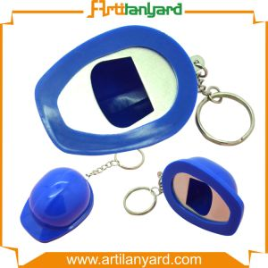 Customer Different Style Metal Bottle Opener pictures & photos