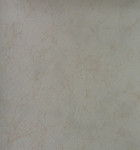 PVC Leather for Furniture (HL19-07) pictures & photos