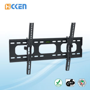 Hot Sell Made in China LCD/LED/Plasma TV Mount, TV Wall Mount pictures & photos