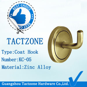 Hot Cubicles Zinc Alloy Bathroom Accessories Public Toilet Partition pictures & photos