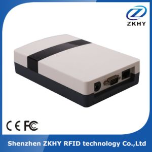 Smart UHF RFID Card Reader pictures & photos