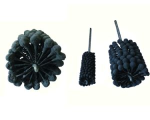 Gun Pipe Cleaning Tool with Silicon Carbide pictures & photos