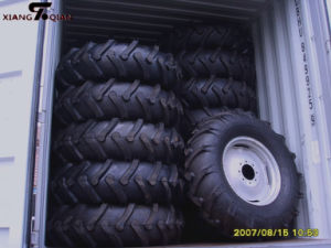 14.9-24 Irrigation Tire for Farm Land
