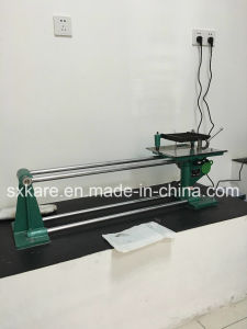 Cement Mortar Joltting Table (ZT-96) pictures & photos