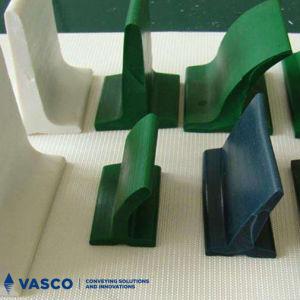 New Type PVC/PU/PE/TPU Conveyor Belt pictures & photos