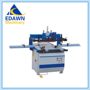 Mzb42A Model Woodworking Machinery Boring Machine Vertical Drilling Machine pictures & photos