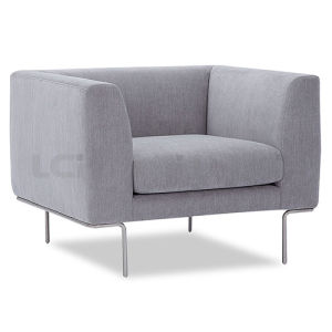 Wholesale Living Room Furniture Sofa Chair pictures & photos