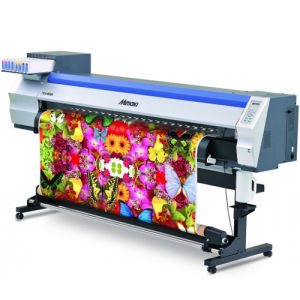 Instant-Dry 100g Sublimation Transfer Paper pictures & photos