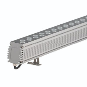 LED Wall Washer with Double LED Line 48W High Quality CREE LED Wall Light pictures & photos