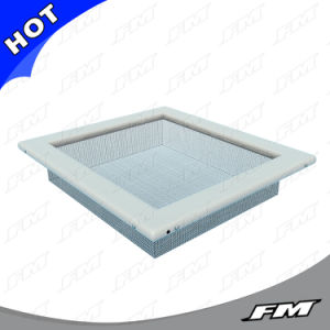 FM Inflatable Sea Pool Large Inflatable Swimming Pool pictures & photos