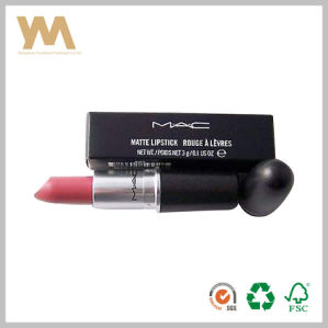 Small Paper Box for Lipstick Packaging pictures & photos